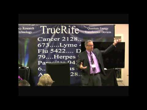 What is Autoimmune - Rife Conference | Alternative Cancer Treatment