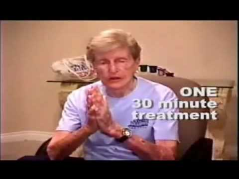 Medsonix Case Studies Sept 17 2009