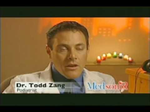 Medsonix, a medical breakthrough