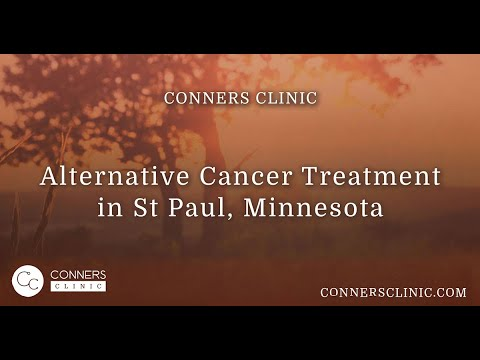 Tamara's Amazing Cancer Testimonial | Conners Clinic Review with Dr Kevin Conners