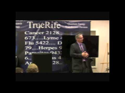Th1 & Th2 Dominance - Rife Conference | Alternative Cancer Treatment