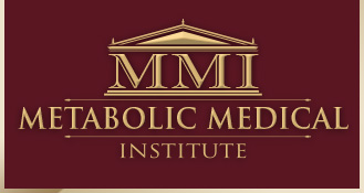 mmi_logo