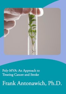 Cancer - Poly MVA