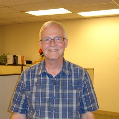 Marc- Alternative Cancer Testimonial