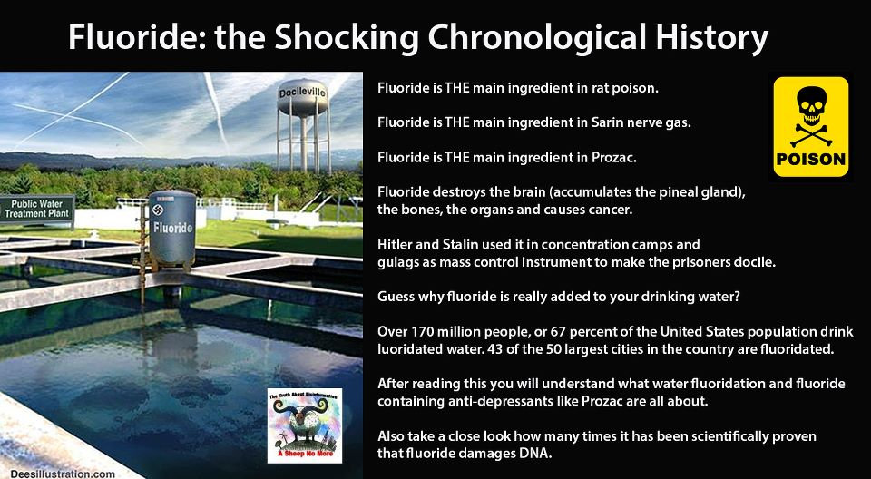 fluoride_toxic_carcinogenic_rat_poison_n