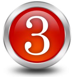 three-image