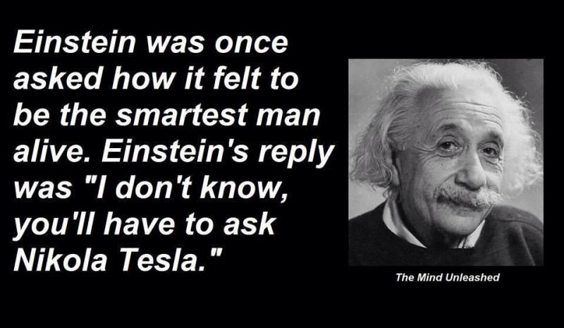 Rife and Tesla