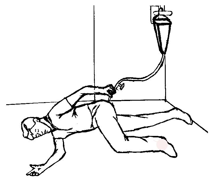 Как сделать цветок из кружева 35