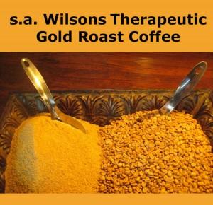sa-wilsons-therapeutic-gold-roast-300x290