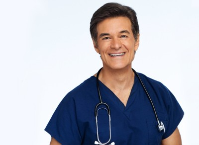 dr-oz-snack-suggest-best-choice-list-idea-health-diet-spry