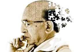 Alzheimer Agitation 1