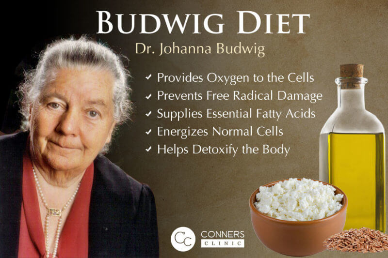 the-budwig-diet-protocol-cancer-alternative-treatment-Recipe
