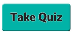 Take_quiz_icon