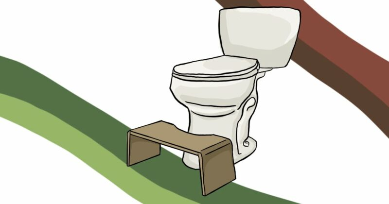 constipation-Squatty-potty-conners-clinic-cancer-natural-medicine-alternative-health