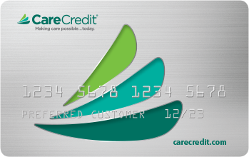 healthcare-financing-card