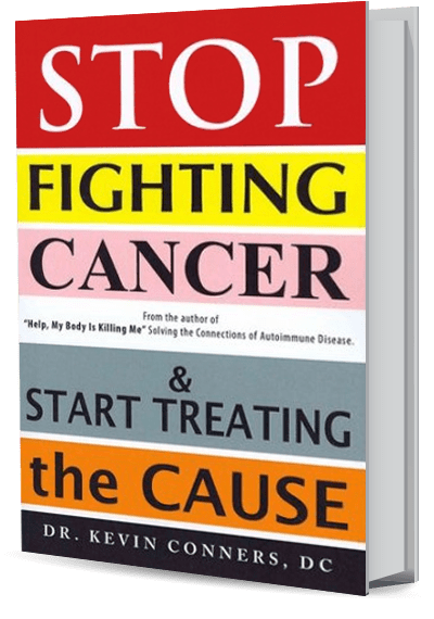 book-stop-fighting-cancer