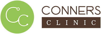 conners-clinic-logo