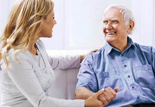 top-home-health-care-services-crop-u556