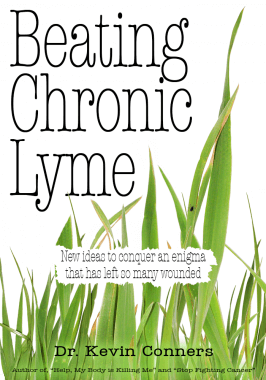 Lyme-eBook1-e1423691324645