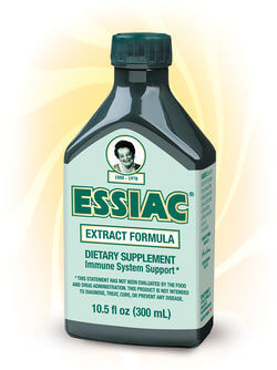 essiac-tea-cancer-treatment-alternative-extract-conners-clinic