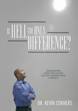 is-hell-the-only-difference-dr-kevin-conners-clinic-250