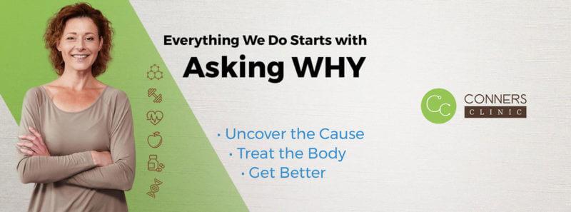 alternative-cancer-treatment-conners-clinic-st-paul-mn