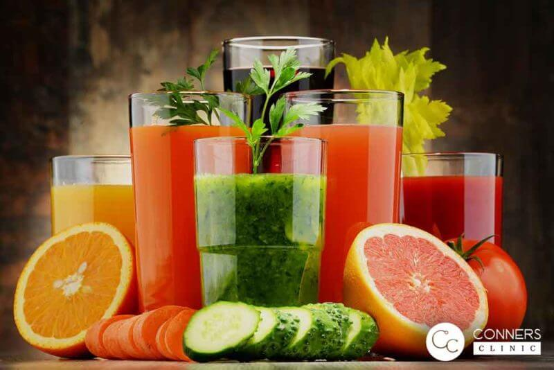 max-gerson-therapy-juicing-conners-alternative-cancer-treatment-clinic