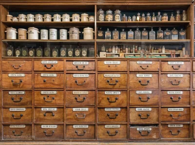 old-medicine-materia-medica-1899-merck-manual-green-med-info-conners-clinic