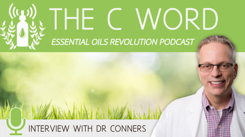 essential-oils-revolution-podcast-thumb