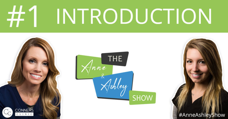 001-intro-anne-ashley-show-web