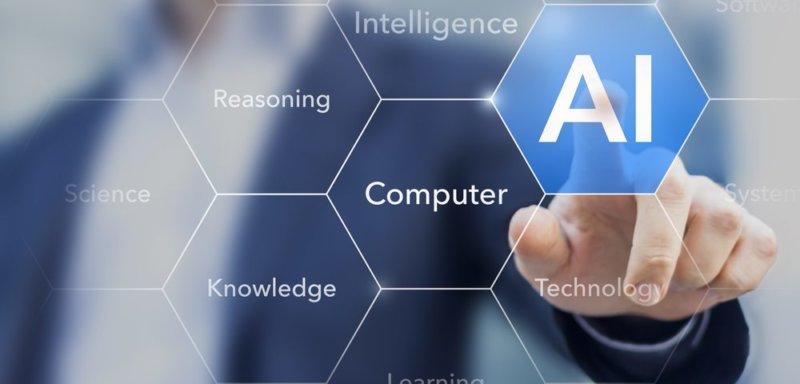 Using AI to Diagnosis ER/PR/HER2 1