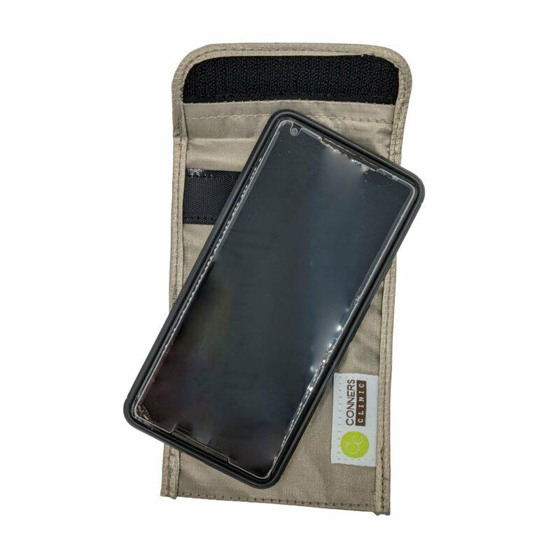 emf-blocking-phone-faraday-bag-anti-radiation-2_1024x1024@2x (1)