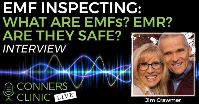 004-emf-inspecting-emr-conners-clinic-live-web