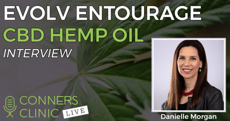 010-evolv-entourage-cbd-hemp-oil-conners-clinic-live-web