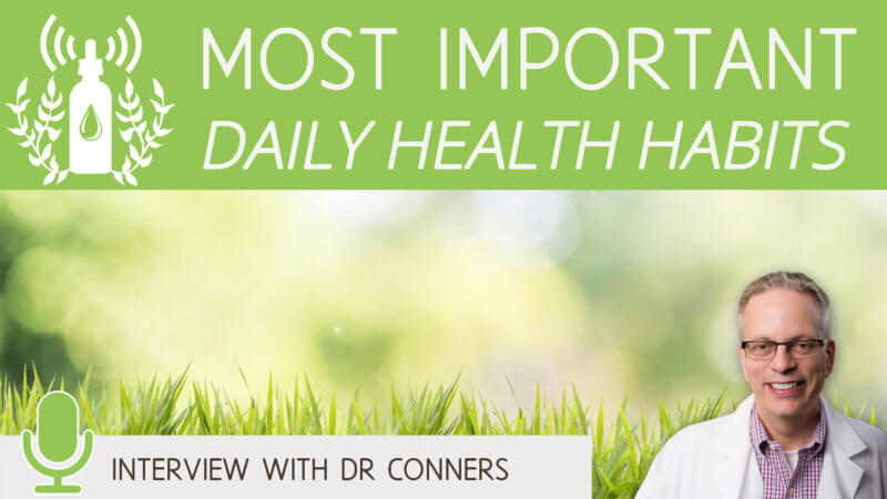 daily-health-habits