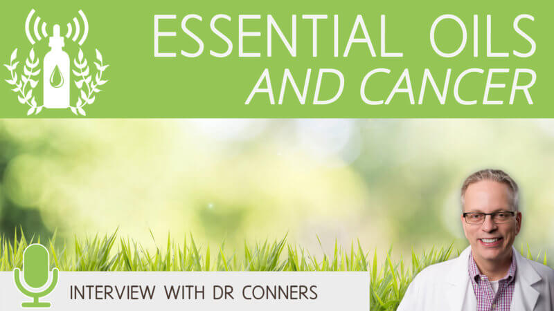 essential-oils-and-cancer