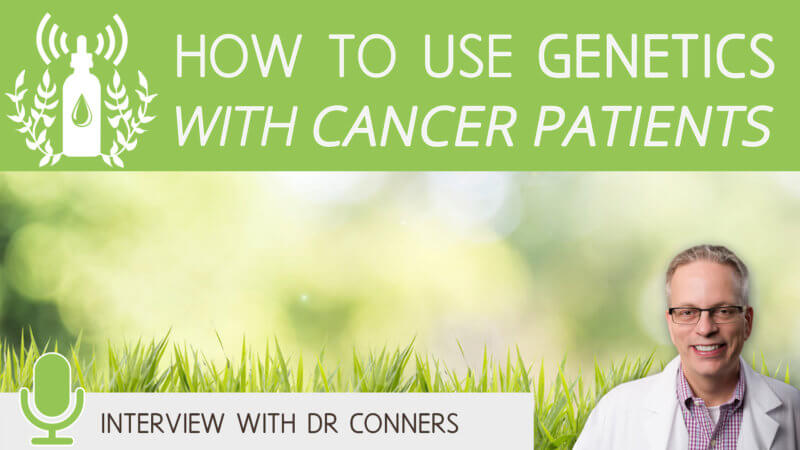 how-to-use-genetics-with-cancer-patients