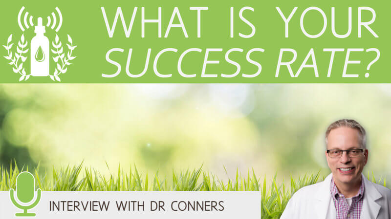 what-is-your-success-rate
