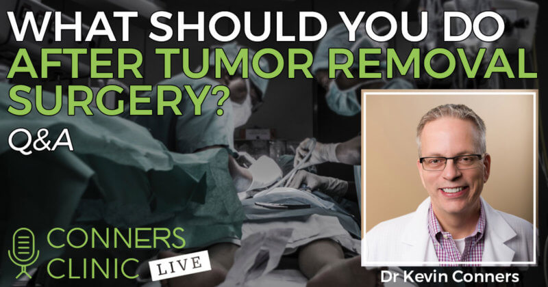 017-post-surgery-conners-clinic-live-web