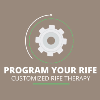 pillar-3-program-your-rife-conners-clinic