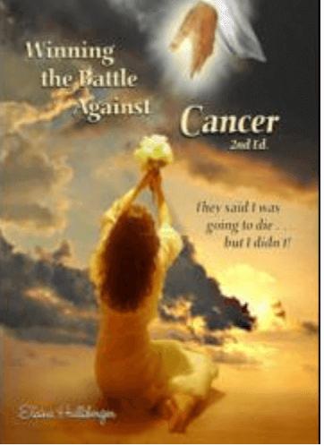 winning-battle-against-cancer-protocel-Alternative-Cancer-Treatment