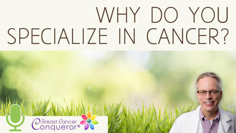 Why-do-you-Specialize-in-Cancer-dr-c--dr-v-clips