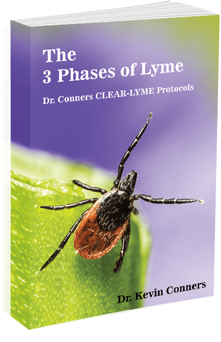3-three-phases-lyme-conners-clinic-book-download