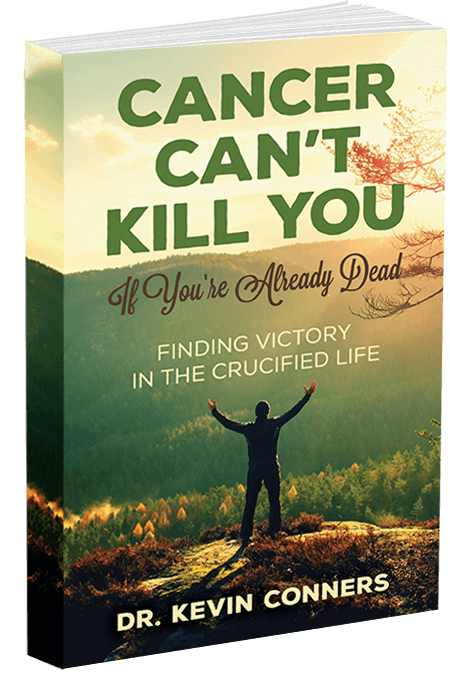 cancer-cant-kill-you-dead-conners-clinic-book-download