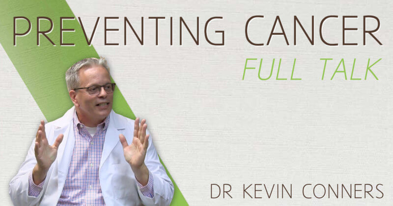 cancer-prevention-talk-dr-kevin-conners-web