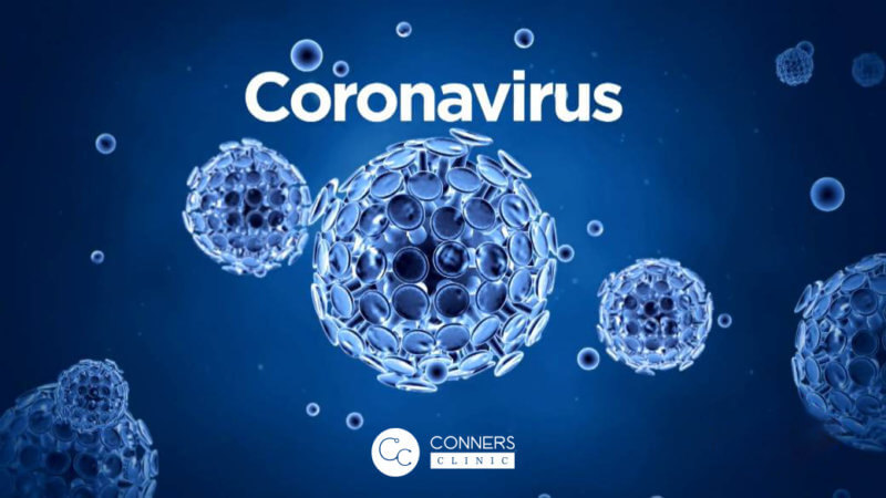 coronavirus-covid-19-update-conners-clinic