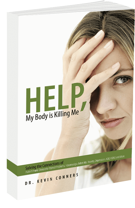 help-my-body-is-killing-me-conners-clinic-book-download