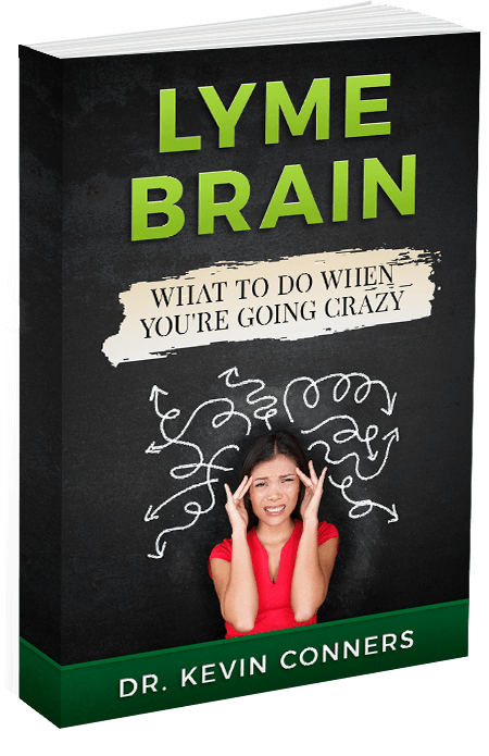 lyme-brain-conners-clinic-book-download