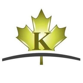 Kinesionics-Integrative-Health