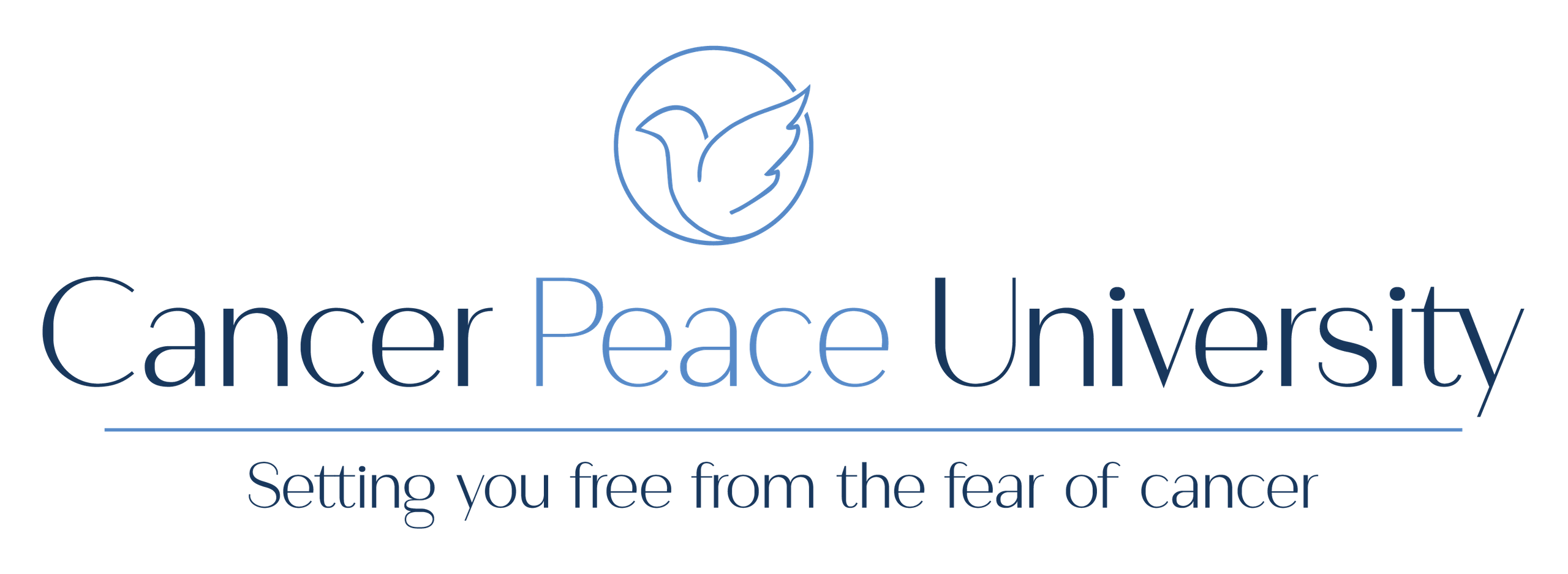 cancer-peace-university